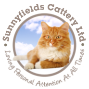Sunnyfields Cattery Ltd